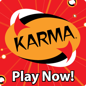 Karma Play Now