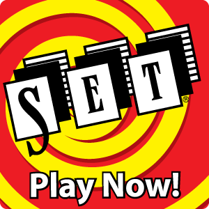 SET Play now Image