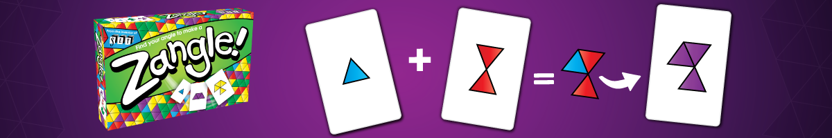 The Daily SET Puzzle | America's Favorite Card Games®