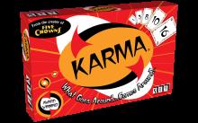 Karma box