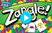 Zangle Learn to Play