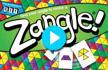 Zangle Learn to Play